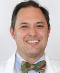 Dr. Brainard