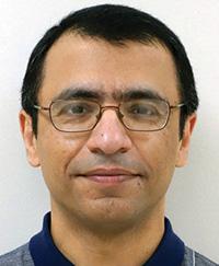 DR. Kalantari