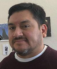 Dr.  Gonzales Viera