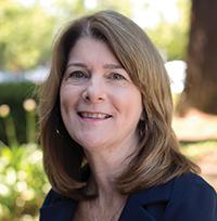 Valerie Fenstermaker