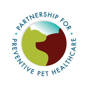 Partnership for Preventive Pet Healthcare