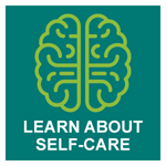Learn About Self-Care