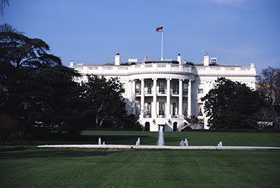 US-Government-WhiteHouse
